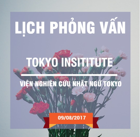 lich-phong-van-insititute